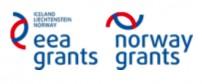 Aktivita bola podporená z grantov EHP a Nórska