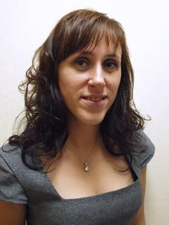 PhDr. Elena Kopcová, PhD.;